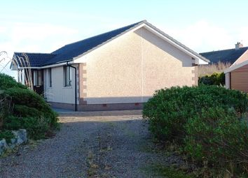 Thumbnail Detached house for sale in 25 North Tolsta, Isle Of Lewis