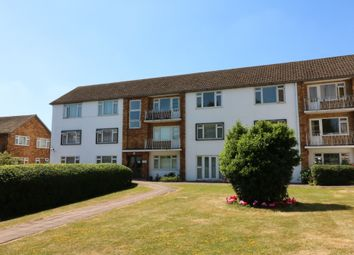 Thumbnail 2 bed flat for sale in Fairstead Lodge, Snakes Lane West