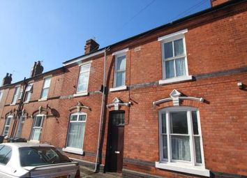Thumbnail 3 bed terraced house for sale in Corbett Street, Smethwick, West Midlands