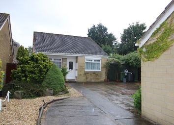 Thumbnail 2 bed bungalow to rent in Batley Court, North Common Warmley