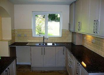 Thumbnail 5 bedroom terraced house to rent in Miller Close, Langstone
