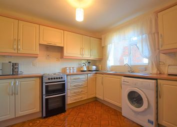Thumbnail 2 bed flat for sale in Middlefield, Keb Lane, Oldham