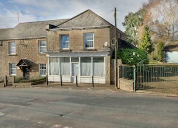 Thumbnail 4 bed semi-detached house for sale in High Street, Bream, Lydney, Gloucestershire