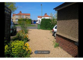 Thumbnail 1 bed detached house to rent in Grace Avenue, Maidstone