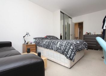 Thumbnail Room to rent in Park View Court, 215 Devons Road, Bow Road