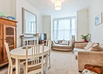 Thumbnail 4 bed property to rent in Romilly Road, London