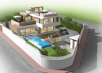 Thumbnail 4 bed chalet for sale in Ciudad Quesada, Alicante, Spain