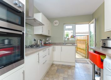 4 bed semi-detached house for sale in Dawley Ride, Colnbrook, Slough SL3