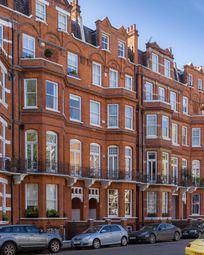 Thumbnail Studio to rent in Egerton Gardens, South Kensington