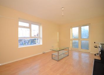Thumbnail 3 bedroom flat for sale in Thornhill Gardens, Leyton, London