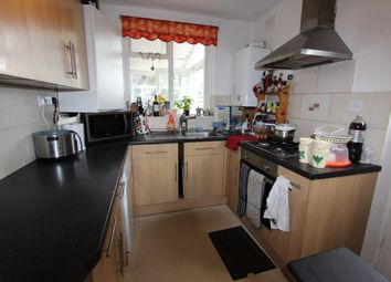 Thumbnail 1 bed semi-detached house to rent in New Malden, Surrey