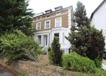 Thumbnail 2 bedroom flat to rent in Lovelace Villas, Portsmouth Road, Thames Ditton
