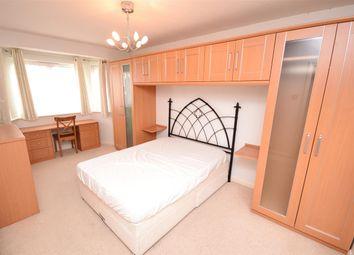 Thumbnail 2 bed maisonette for sale in Harrow View, Harrow