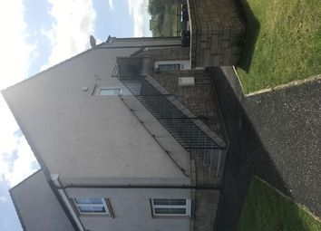 Thumbnail 2 bed flat to rent in Lodeneia Park, Dalkeith