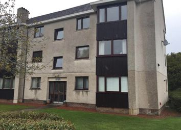 Thumbnail 1 bed flat to rent in Dunglass Avenue, East Mains, East Kilbride