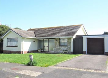 2 bed bungalow for sale in Parkland Drive, Barton On Sea, New Milton BH25