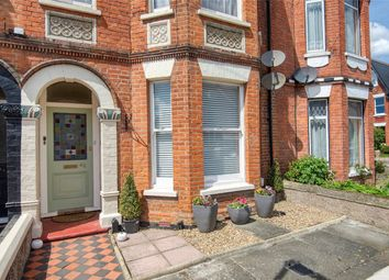 Bay House, 42 South Road, Herne Bay, Kent CT6 property