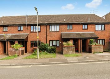 Thumbnail 1 bed flat for sale in Queen Street, Warley, Brentwood