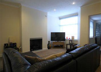 Thumbnail 2 bed flat to rent in Preston Old Road, Blackburn, Lancashire