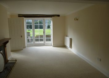 Thumbnail 4 bed cottage to rent in Little Coxwell, Faringdon
