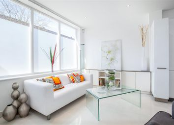 1 bed property for sale in Violet Hill, St Johns Wood NW8