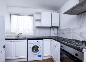 Thumbnail Studio for sale in South Park Hill Road, South Croydon