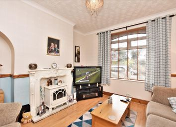 Thumbnail 4 bed terraced house for sale in Salthouse Road, Millom