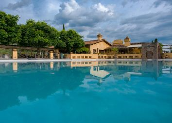 Thumbnail 5 bed villa for sale in Via Del Focardo, 50, San Donato In Collina, Rignano Sull'arno, Florence, Tuscany, Italy