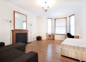 Thumbnail 2 bedroom flat to rent in Earls Court Road, Kensington, London