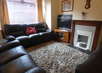 Thumbnail 3 bed shared accommodation to rent in Sorrento Road, Sutton