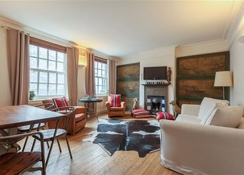 Thumbnail 2 bed flat for sale in Old Church Street, Chelsea, London