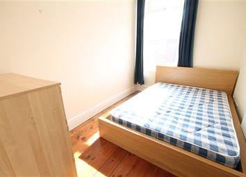 Thumbnail Room to rent in Bolingbroke Street, Heaton, Newcastle Upon Tyne