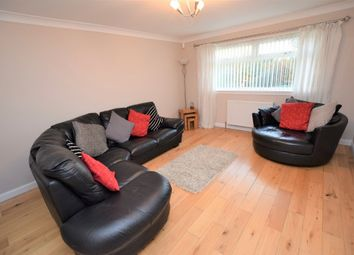 Thumbnail 2 bed terraced house for sale in Carbarns West, Wishaw