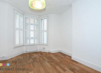 Thumbnail 2 bed flat to rent in Tavistock Road, Westbourne Park, London