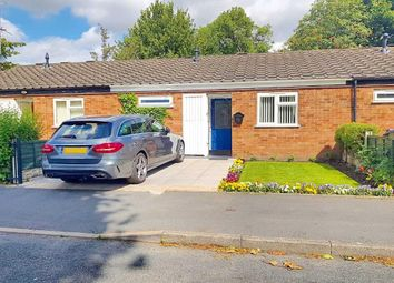 Thumbnail 1 bed bungalow for sale in Bilhay Street, West Bromwich