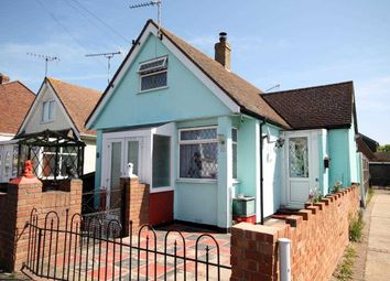 Thumbnail 3 bed property for sale in Golf Green Road, Jaywick, Clacton-On-Sea