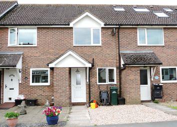 Property details for 337 Mile Oak Road Portslade Brighton