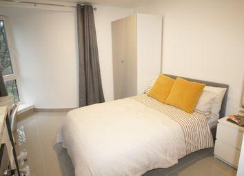 Thumbnail 1 bedroom property to rent in Clarendon Road, Leeds