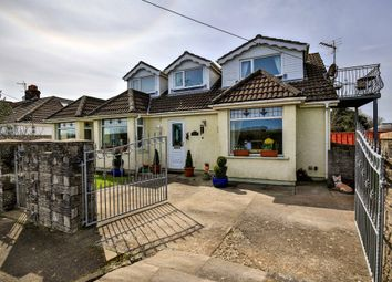 Thumbnail 5 bed detached house for sale in Marlpit Lane, Porthcawl