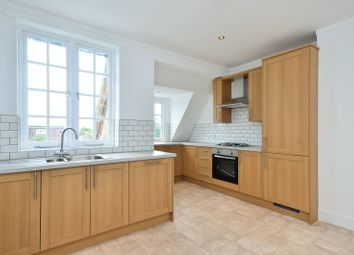 Thumbnail 4 bed maisonette for sale in Ellerton Road, Magdalen Estate