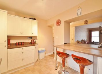 Thumbnail 2 bed terraced house for sale in High Street, Cleator Moor
