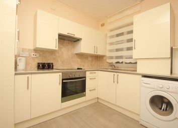 Thumbnail 3 bed flat for sale in Fanshaw Street, Shoreditch