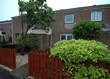 Thumbnail 2 bed semi-detached house to rent in Ardfin Road, Prestwick, South Ayrshire