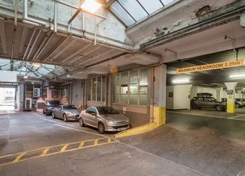 Retail premises to let in The Cartway, St James', Manchester M1