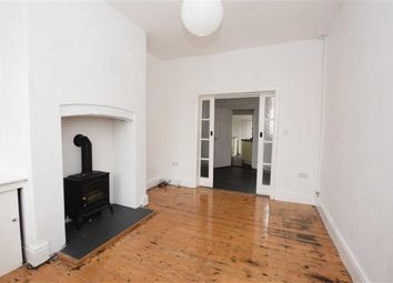 Thumbnail 2 bed terraced house for sale in Island Road, Barrow In Furness, Cumbria