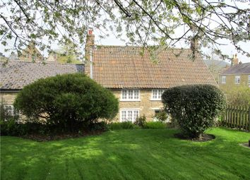 Thumbnail 4 bed link-detached house for sale in Shorts Lane, Beaminster, Dorset