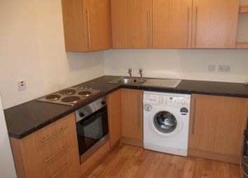 Thumbnail 1 bed flat to rent in Hollins Road, Oldham