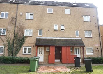 2 bed property for sale in Bodesway, Orton Malborne, Peterborough PE2