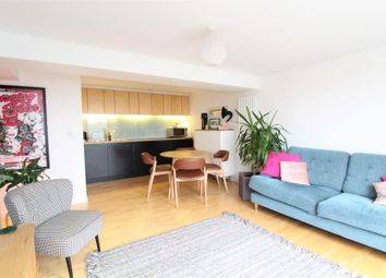 2 bed flat for sale in Saxton, The Avenue, Leeds LS9