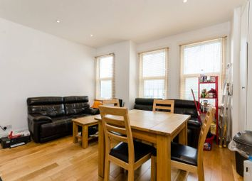 Thumbnail 4 bed flat for sale in Townmead Road, Fulham